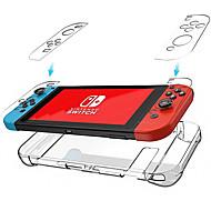 Nintendo Switch-tilbehør