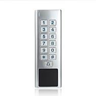 billige -WMK2-EM Adgangskontrol tastatur Adgangskode låse op / RFID låse op Hjem / lejlighed / Skole