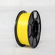 cheap -3D Printer Material PLA 1.75mm 1kg