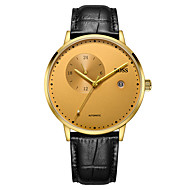 Relojes para hombre New Arrivels
