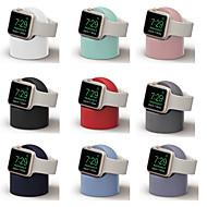 Apple Watch All-In-1 silikageeli Sänky / Kirjoituspöytä
