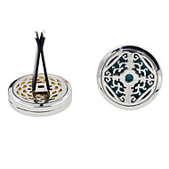 billige -vindue mønster bil styling stikkontakt parfume klip udluftning air freshener rensemiddel parfume essentielle olie diffusor