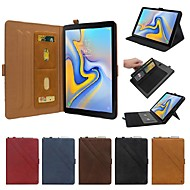 Case For Samsung Galaxy Tab S4 10 5 (2018) / Tab S2 9 7
