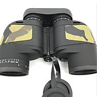 povoljno -10 * 50 s noćnim vidom slabe razine koordinate hd vodootporan dalekozor velike snage