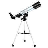 お買い得  -Phoenix 48 X 50 mm 望遠鏡 経緯儀 キャンピング&ハイキング 狩猟 屋外 アルミニウム合金 / 対応 / バードウォッチング