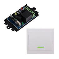 SONOFF® Basic Wireless Wifi Switch For Smart Home Automation
