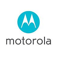 Motorola kotelot / kuoret
