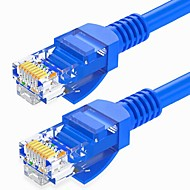 Cabos de Ethernet