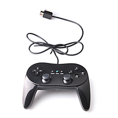 cheap Wii Controllers-Controllers for Nintendo Wii Wii U 110 Slim Wired