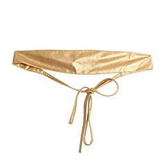 Women Waist Belt,Casual All Seasons