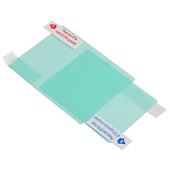 cheap Nintendo DS Accessories-Genuine Hori Screen Protector for Nintendo DS Lite