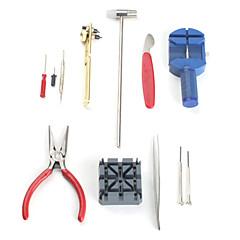 preiswerte Herrenuhren-Reperatuwerkzeug & Sets Metal Uhren Zubehör 0.327 Gute Qualität
