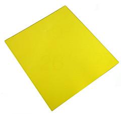 filtro amarillo para la serie p COKIN