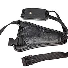 New Genuine Nikon Hand Grip Strap II for DSLR D60 D50 D550 D5000 D7000