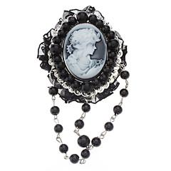 真珠 樹脂 ファッション ジュエリー 日常