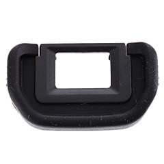 キヤノン5DマークII 5D 70D 60D 50D 40D 30D 20D用のEBアイカップの接眼レンズ