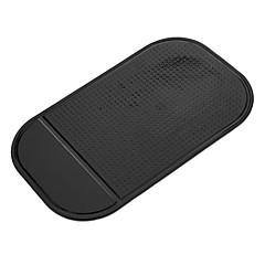 Small Size Non-Slip Mat for Vehicles(Assorted Colors)
