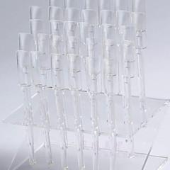 お買い得  ネイルチップ-#ティルトヘッドブラケットディスプレイ&装飾ツール普通の特別なデザインのスタンドスタイルのアクセサリーネイルアートツールアクセサリー