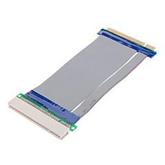 PCI / PCI szalagkábel Desktop PC