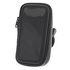 voordelige Houders & Bevestigingen-Telefoonhouder standaard Fietsen / Motorfietsen / Voor buiten Stuur Overige Kunststof for Mobiele telefoon