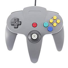 Styrenheter För Nintendo Wii