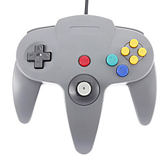 Kontrolery Na Nintendo Wii