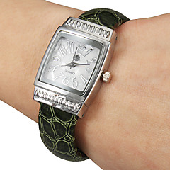 Reloj Pulsera Banda