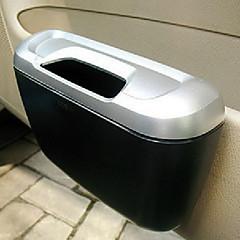 Χαμηλού Κόστους -In-Car Trash Bin