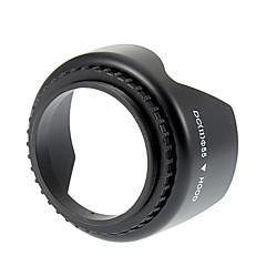 55 milímetros Universal de parafuso Lente para Nikon / Canon
