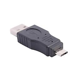 preiswerte Kabel & Adapter-USB-Stecker an Micro-USB-Stecker / USB Stecker / Stecker MIRCO5P