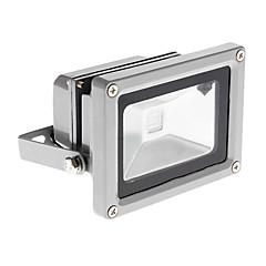 preiswerte LED-Birnen-1pc 10 W 400-500 lm Smart LED Glühlampen 1 LED-Perlen Hochleistungs - LED Ferngesteuert / Dekorativ / Farbverläufe RGB 85-265 V