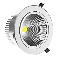 abordables Luces de Interior-Luces de techo (Blanco frío 20 W 1400-1600 lm- AC 85-265