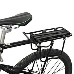 Cykel Bagagebærere Cykling/Cykel