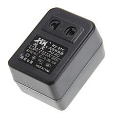 preiswerte Kabel & Adapter-hx-21c 50 watt 220 v zu 110 v transformator hohe qualität, langlebig