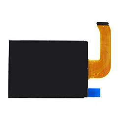 ecran LCD de reparare de afișare pentru CANON IXUS 115 HS 100hs ELPH