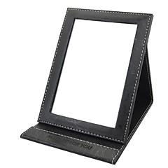 maquillaje para usted portátil espejo de maquillaje cosmético