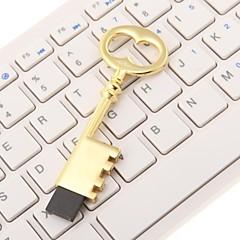お買い得  USBメモリー-ZP 64GB USBフラッシュドライブ USBディスク USB 2.0 メタル