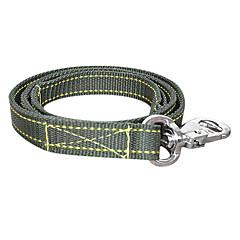 お買い得  犬用首輪/リード/ハーネス-カラー ナイロン