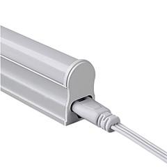 9W Tube Lights Tube 72 leds SMD 2835 Warm White 1000lm 3000-3200K AC 100-240V