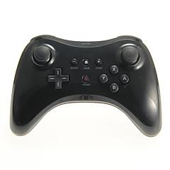 abordables Accesorios para Videojuegos-Controles Para Wii U ,  Novedades Controles unidad