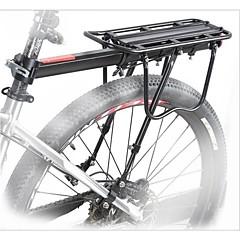 billiga Cykelhållare-Cykelställ Rekreation Cykling Cykling / Cykel Racercykel Mountainbike Justerbara Aluminiumlegering