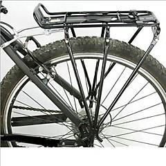 Bicicleta Bastidores de bicicletas Ciclismo/Bicicleta / Bicicleta de Montaña / Bicicleta de Pista / Ciclismo Recreacional Negroaleación