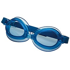 WinMax ® Swim Goggles for Child WMB51425