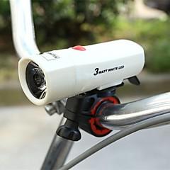 hesapli -LED Fenerler Bisiklet Ön Işığı emniyet ışıkları Lazer Bisiklet anti-slip multi-aracı hücreli piller Lümen Batarya