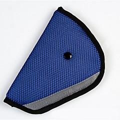 abordables Cierres de Cinturón de Seguridad-Cubierta del cinturón de seguridad cinturón de seguridad Other Para Universal