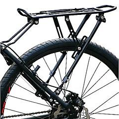 Bastidores de bicicletas Ciclismo Recreacional Ciclismo/Bicicleta Bicicleta de Montaña Bicicleta de Pista Conveniente