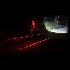 Mások Mountain bike Örökhajtós kerékpár LED fény