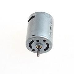 お買い得  アクセサリー-HM 370ブラシレスモータ磁気スイッチ7.2V