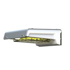 ACMESHINE - Nap-/Akkumulátor - 1 - (W) - Természetes fehér - Vízálló/Érzékelő - LED napelemes világítás
