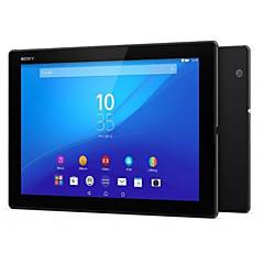 소니 엑스 페리아 Z4 태블릿 초 10.1 인치 태블릿 보호 필름에 대한 높은 명확한 화면 보호기
